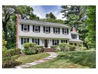 Single Family for sales at 40 Forest Avenue  Cohasset, Massachusetts 02025 United States