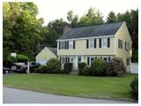 Single Family for sales at 59 Hornbeam Hill Rd  Chelmsford, Massachusetts 01824 United States