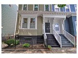 Co-op / Condo for sales at 391 K St  Boston, Massachusetts 02127 United States
