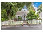 Single Family for sales at 100 Neal St  Malden, Massachusetts 02148 United States