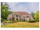 Single Family for sales at 126 Brook Street  Raynham, Massachusetts 02767 United States