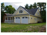 Single Family for sales at 177 Indian Head St.  Hanson, Massachusetts 02341 United States