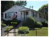 Single Family for sales at 1 Riverside Sq  Boston, Massachusetts 02136 United States