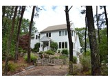 Single Family for sales at 173 Cove Rd  Tisbury, Massachusetts 02568 United States