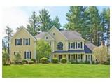 Single Family for sales at 65 Nixon Rd  Framingham, Massachusetts 01701 United States