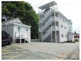 Multi Family for sales at 6-R Salem St.  Woburn, Massachusetts 01801 United States