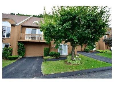 Co-op / Condo for sales at 7 Woodland Park Drive  Haverhill, Massachusetts 01830 United States