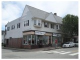 Commercial for sales at 442-470 Moody Street  Waltham, Massachusetts 02453 United States