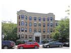 Condominio for sales at 60 Queensberry St  Boston, Massachusetts 02215 Estados Unidos