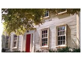 Single Family for sales at 128 Washington St  Hanover, Massachusetts 02339 United States