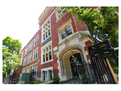 Co-op / Condo for sales at 76 Elm St  Boston, Massachusetts 02130 United States