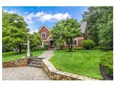 Single Family for sales at 11 Wood Ln  Winchester,  01890 United States