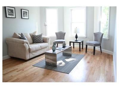 Co-op / Condo for sales at 995 Dorchester Avenue  Boston, Massachusetts 02125 United States