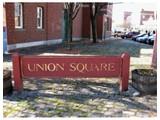 Multi Family for sales at 84-86 Prospect St  Somerville, Massachusetts 02143 United States