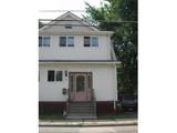 Single Family for sales at 84 Fulton St  Medford, Massachusetts 02155 United States