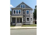 Co-op / Condo for sales at 52 Newburg St  Boston, Massachusetts 02131 United States