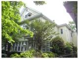 Multi Family for sales at 21 Baker  Malden, Massachusetts 02148 United States
