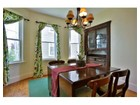 Co-op / Condo for sales at 14 Woodlawn St  Boston, Massachusetts 02130 United States