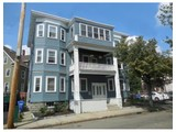 Multi Family for sales at 17 Ames St  Somerville, Massachusetts 02145 United States