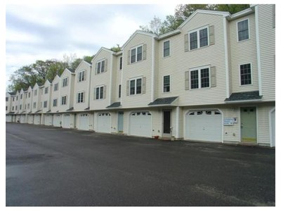Rentals for rentals at 350 Riverbend St  Athol, Massachusetts 01331 United States