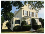 Multi Family for sales at 157 Warren  Ave  Quincy, Massachusetts 02170 United States