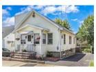 Single Family for sales at 19 Winthrop Rd  Everett, Massachusetts 02149 United States