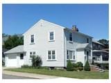 Single Family for sales at 110 Russett Rd  Boston, Massachusetts 02132 United States