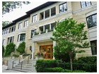 Co-op / Condo for sales at 1140 Beacon Street  Brookline, Massachusetts 02446 United States