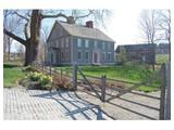 Single Family for sales at 327 Still River Rd  Harvard, Massachusetts 01467 United States