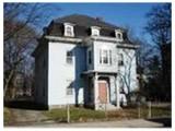 Multi Family for sales at 63 Perrin  Boston, Massachusetts 02119 United States