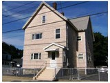 Multi Family for sales at 311 Pearl St.  Malden, Massachusetts 02148 United States