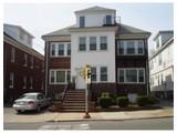 Multi Family for sales at 86 Mount Vernon St  Malden, Massachusetts 02148 United States