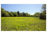 Land / Lots for sales at 100 Wilson Lane  Needham, Massachusetts 02492 United States