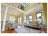 Co-op / Condo for sales at 17 Hammond St  Somerville, Massachusetts 02143 United States