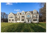 Single Family for sales at 11 Alcott Rd  Lexington, Massachusetts 02420 United States
