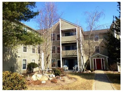 Co-op / Condo for sales at 6 Marc Dr  Plymouth, Massachusetts 02360 United States