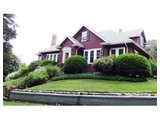 Single Family for sales at 66 Chandler Rd  Medford, Massachusetts 02155 United States