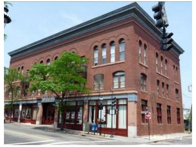Commercial for sales at One Harvard St  Brookline, Massachusetts 02446 United States
