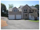 Single Family for  sales at 21 Navarro Circle  Medford, Massachusetts 02155 United States