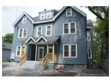 Multi Family for sales at 755-759 Truman Highway  Boston, Massachusetts 02136 United States