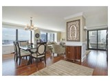 Co-op / Condo for sales at 85 East India Row  Boston, Massachusetts 02110 United States