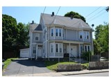 Multi Family for sales at 38 Copeland St  Quincy, Massachusetts 02169 United States