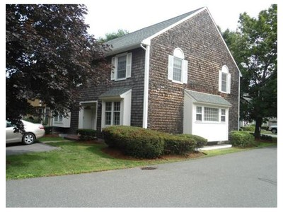 Co-op / Condo for sales at 7 Capstan Way  Swampscott, Massachusetts 01907 United States