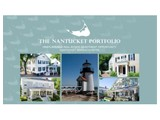 Business Opportunity for sales at 31 Center St  Nantucket, Massachusetts 02554 United States