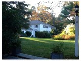 Single Family for sales at 31 Channing Rd.  Dedham, Massachusetts 02026 United States