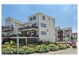Single Family for sales at 15 Ocean Pier Ave  Revere, Massachusetts 02151 United States
