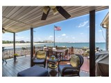 Co-op / Condo for sales at 15 Ocean Pier Ave  Revere, Massachusetts 02151 United States