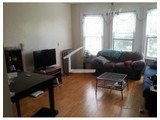 Rentals for rentals at 1516 Commonwealth Ave  Boston, Massachusetts 02135 United States