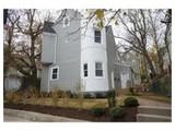 Multi Family for sales at 70 Bowdoin Street  Boston, Massachusetts 02124 United States
