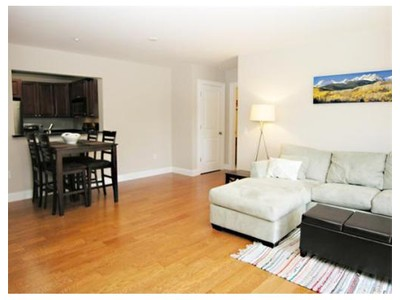 Co-op / Condo for sales at 5170 Washington St  Boston, Massachusetts 02132 United States